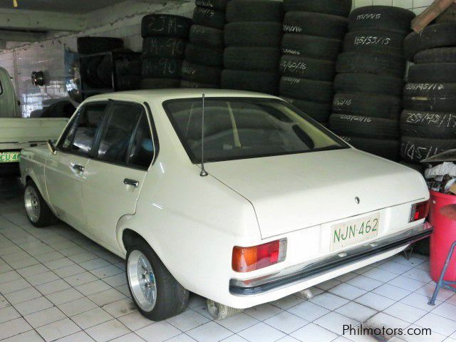 Used ford escort 1976 escort for sale quezon city ford for Phil long ford used cars motor city
