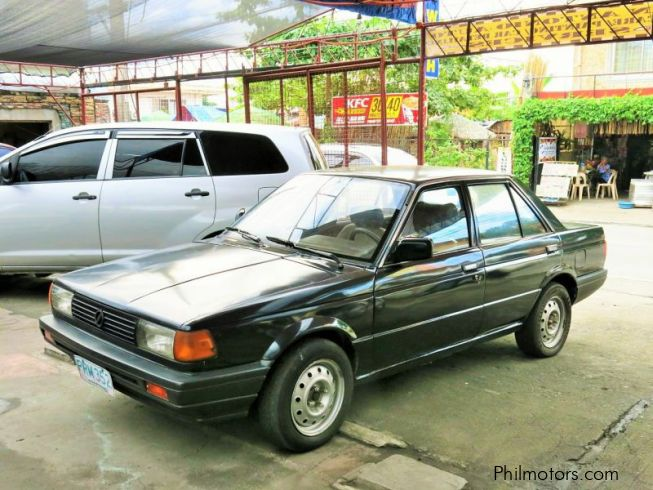 Used Nissan Sentra Sunny | 1990 Sentra Sunny for sale ...