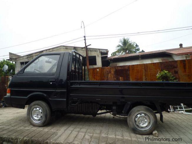 4x4 Truck Tires Hybrid Pickup Truck Autos Post