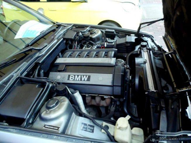 Used Bmw 525i 1992 525i For Sale Rizal Bmw 525i Sales Bmw 525i Price ₱538 000 Used Cars