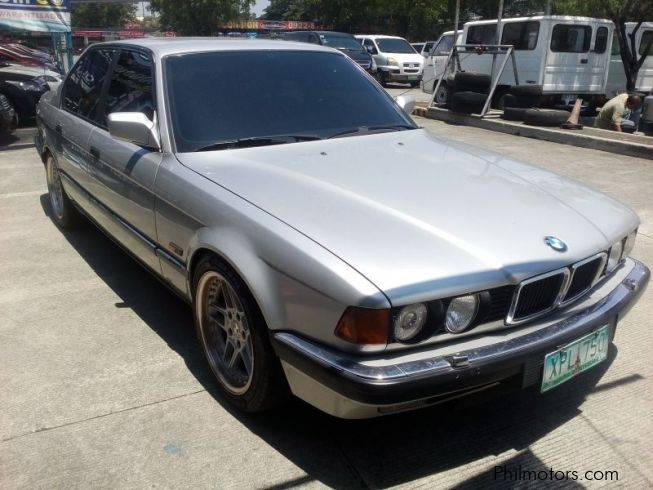 Bank Financing For Used Cars Philippines