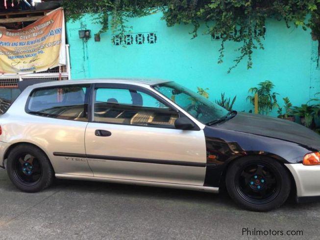 used honda civic hatchback sr3 1993 civic hatchback sr3 for sale manila honda civic. Black Bedroom Furniture Sets. Home Design Ideas