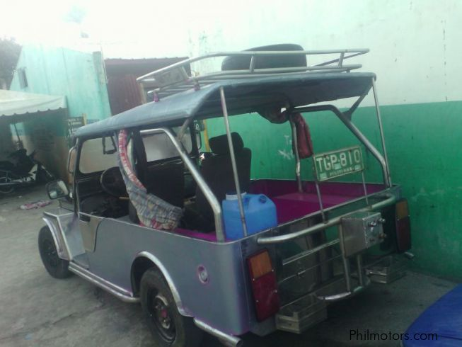 Used Cars For Sale In The Philippines K Below