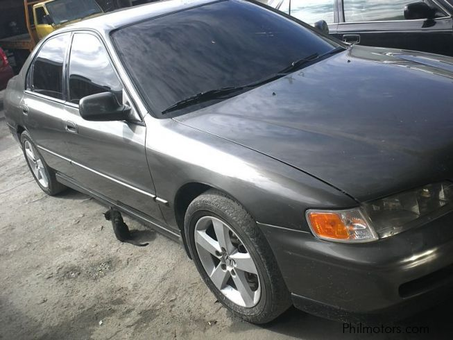 used honda accord 1994 accord for sale laguna honda accord sales honda accord price. Black Bedroom Furniture Sets. Home Design Ideas