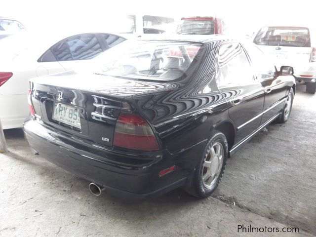 used honda accord 1994 accord for sale quezon city honda accord sales honda accord price. Black Bedroom Furniture Sets. Home Design Ideas