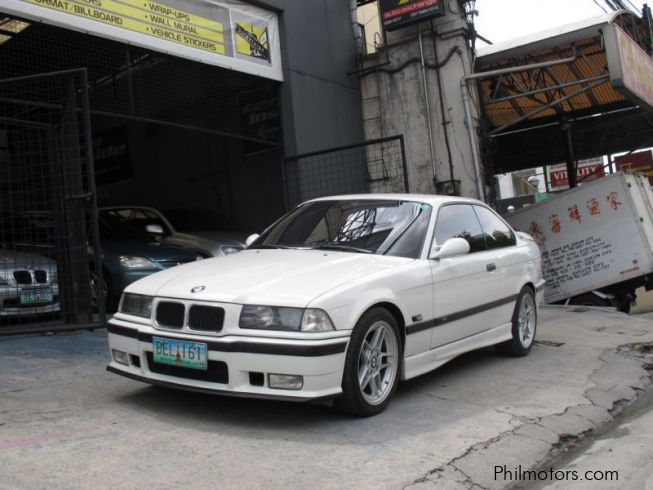 used bmw m3 1997 m3 for sale quezon city bmw m3 sales bmw m3 price 850 000 used cars. Black Bedroom Furniture Sets. Home Design Ideas