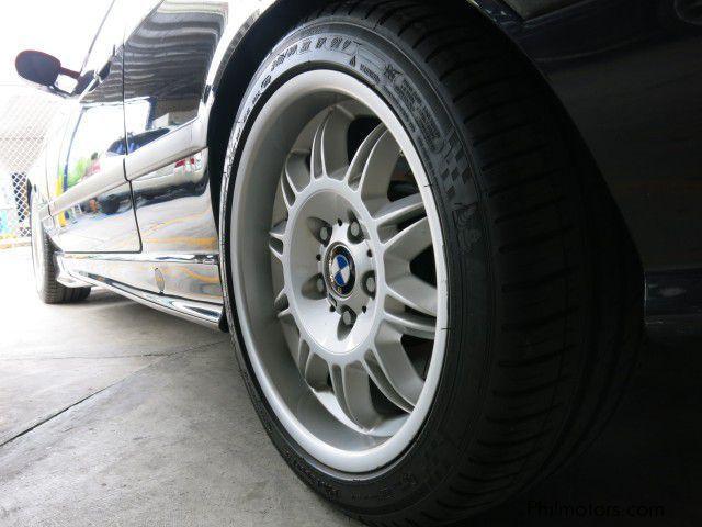Used Bmw M3 1997 M3 For Sale Muntinlupa City Bmw M3 Sales Bmw M3 Price ₱900 000 Used Cars