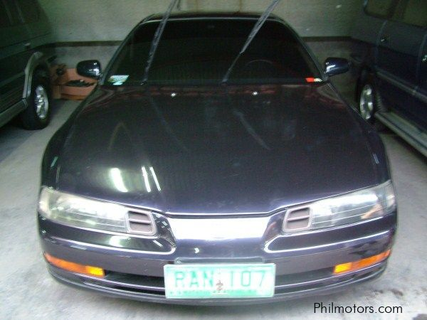 used honda sports car japan imported 1997 sports car japan imported for sale cavite. Black Bedroom Furniture Sets. Home Design Ideas