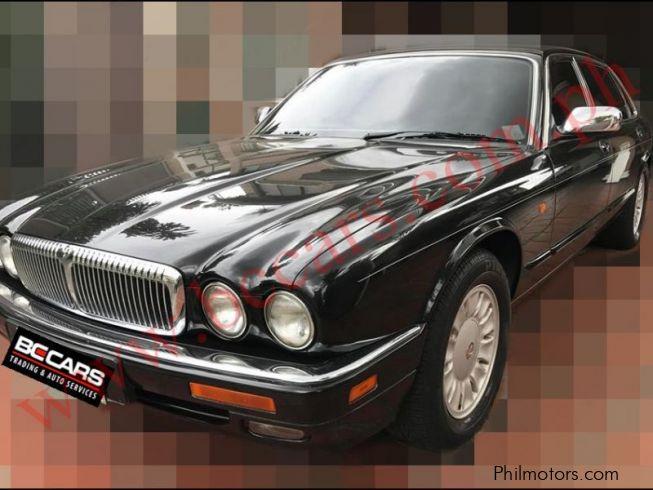 used jaguar xj6 1997 xj6 for sale pasig city jaguar xj6 sales jaguar xj6 price 2 200 000. Black Bedroom Furniture Sets. Home Design Ideas