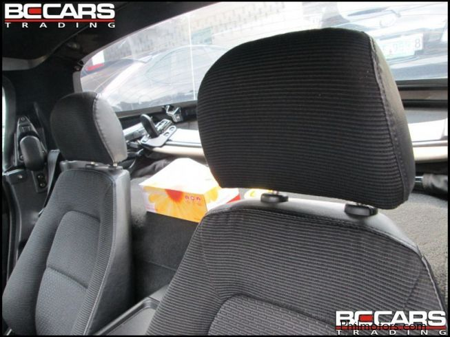 Used Mazda Miata Mx 5 1997 Miata Mx 5 For Sale Pasig