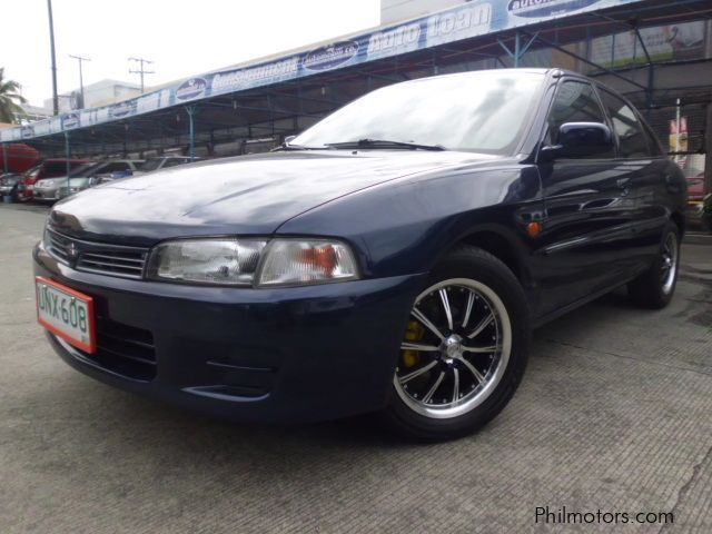 1994 mitsubishi lancer owners manual pdf