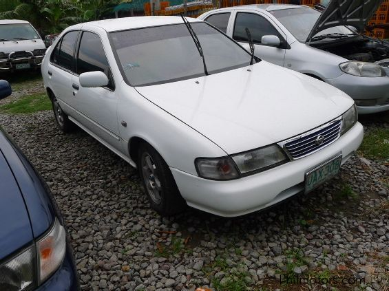 Used Nissan Super Saloon 1997 Super Saloon For Sale Cavite Nissan Super Saloon Sales Nissan Super Saloon Price 130 000 Used Cars Search over 70,778 used nissan vehicles. used nissan super saloon 1997 super