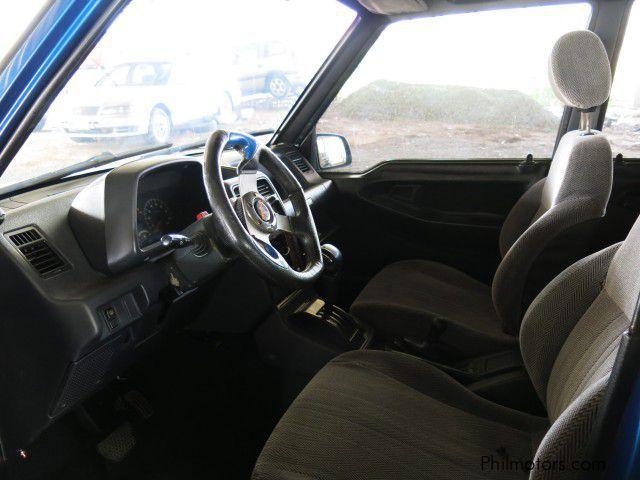 Carmax Suzuki Grand Vitara