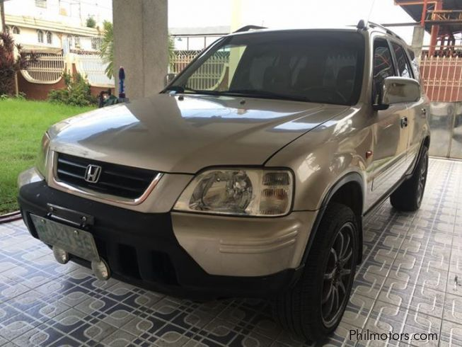 used honda crv 1998 crv for sale antipolo honda crv sales honda crv price 160 000 used cars. Black Bedroom Furniture Sets. Home Design Ideas