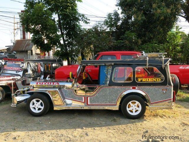 owner type jeepney  jeepney  sale cavite owner type jeepney sales owner type