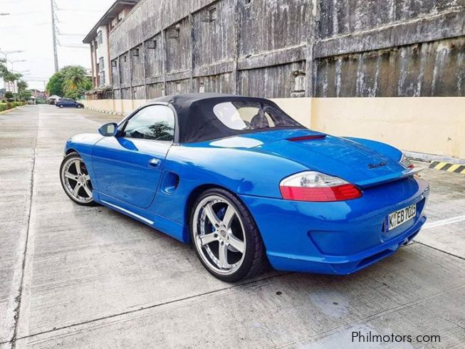 used porsche boxster 986 1998 boxster 986 for sale mandaluyong city porsche boxster 986. Black Bedroom Furniture Sets. Home Design Ideas