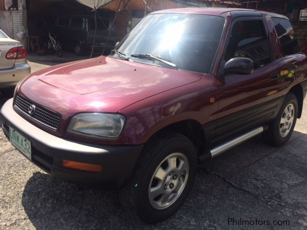 used toyota rav4 1998 rav4 for sale san juan toyota rav4 sales toyota rav4 price 238 000. Black Bedroom Furniture Sets. Home Design Ideas