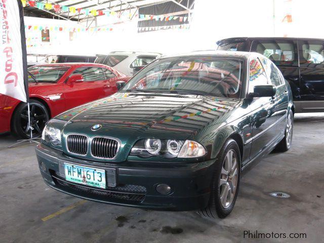 used bmw 323i 1999 323i for sale pasig city bmw 323i sales bmw 323i price 480 000 used cars. Black Bedroom Furniture Sets. Home Design Ideas