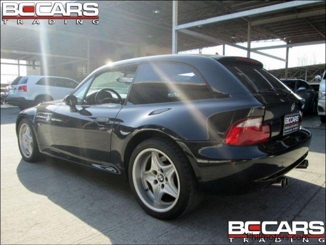 Used Bmw Z3 1999 Z3 For Sale Pasig City Bmw Z3 Sales