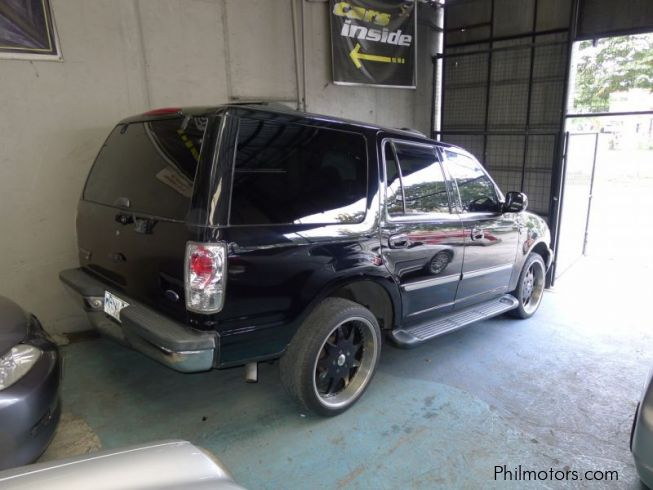 used ford expedition xlt triton v8 1999 expedition xlt triton v8 for sale quezon city ford. Black Bedroom Furniture Sets. Home Design Ideas