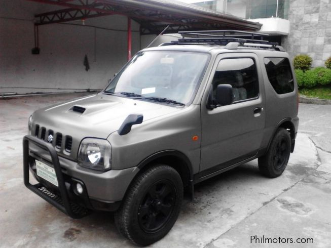 Suzuki Grand Vitara Steel Wheels For Sale