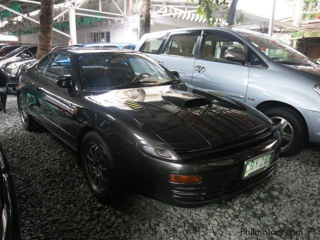 used toyota celica 1999 celica for sale pasay city toyota celica sales toyota celica price. Black Bedroom Furniture Sets. Home Design Ideas