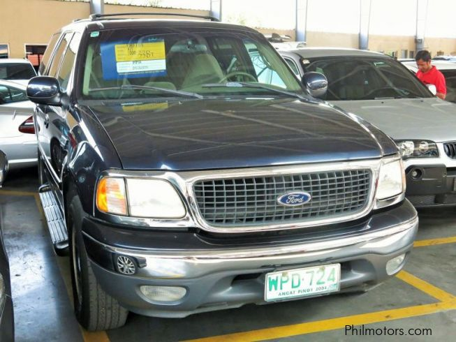 used ford expedition 2000 expedition for sale pasig city ford expedition sales ford. Black Bedroom Furniture Sets. Home Design Ideas