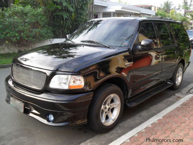 used ford expedition xlt 2000 expedition xlt for sale pasay city ford expedition xlt sales. Black Bedroom Furniture Sets. Home Design Ideas