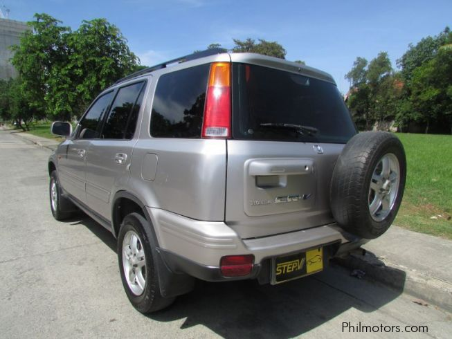 used honda cr v 2000 cr v for sale cebu honda cr v sales honda cr v price 320 000 used cars. Black Bedroom Furniture Sets. Home Design Ideas