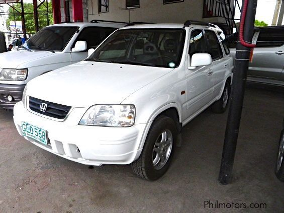 used honda cr v 2000 cr v for sale cebu honda cr v sales honda cr v price 350 000 used cars. Black Bedroom Furniture Sets. Home Design Ideas