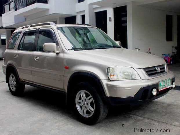 used honda cr v 2000 cr v for sale manila honda cr v sales honda cr v price 150 000. Black Bedroom Furniture Sets. Home Design Ideas