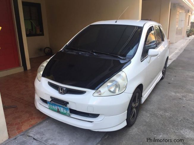 used honda fit 2000 fit for sale makati city honda fit sales honda fit price 178 000. Black Bedroom Furniture Sets. Home Design Ideas