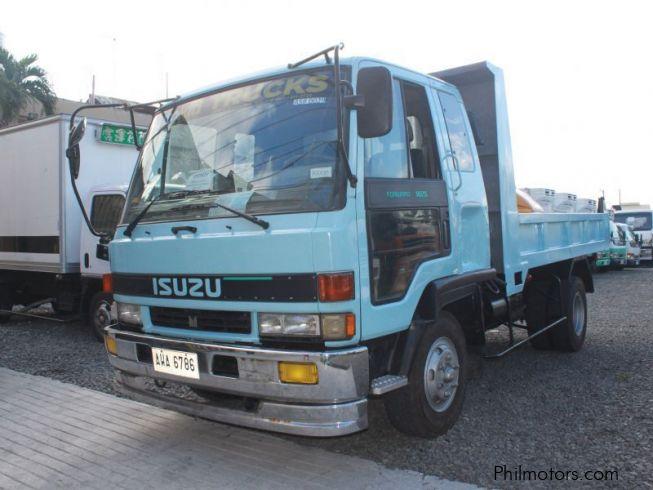 new isuzu isuzu dump truck 6he1 for sale 2000 isuzu dump truck 6he1 for sale for sale. Black Bedroom Furniture Sets. Home Design Ideas