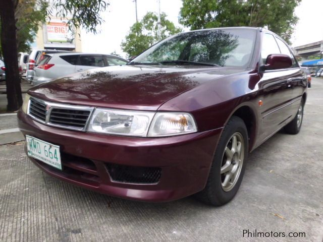 Used Car Appraisal Philippines