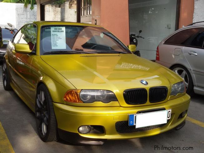 used bmw 330ci 2001 330ci for sale paranaque city bmw 330ci sales bmw 330ci price 950 000. Black Bedroom Furniture Sets. Home Design Ideas