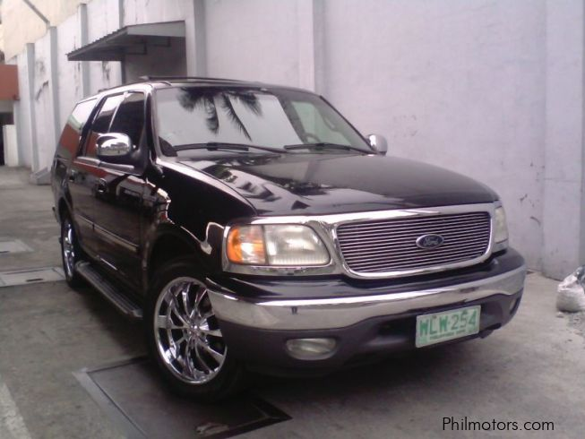 used ford expedition 2001 expedition for sale quezon city ford expedition sales ford. Black Bedroom Furniture Sets. Home Design Ideas