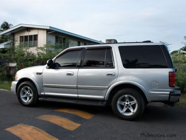 used ford expedition svt 2001 expedition svt for sale cebu ford expedition svt sales ford. Black Bedroom Furniture Sets. Home Design Ideas