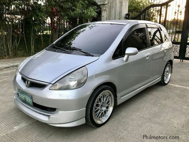Philippines Cars For Sale Subic