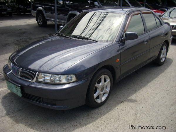 mitsubishi lancer manual transmission for sale