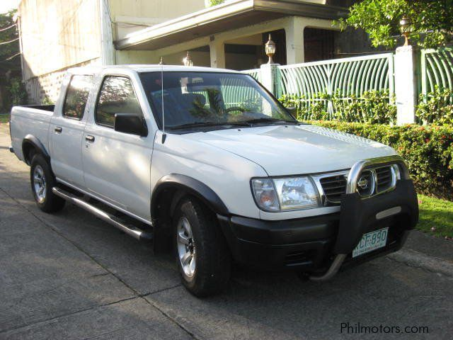 Used Cars For Sale In Iloilo City