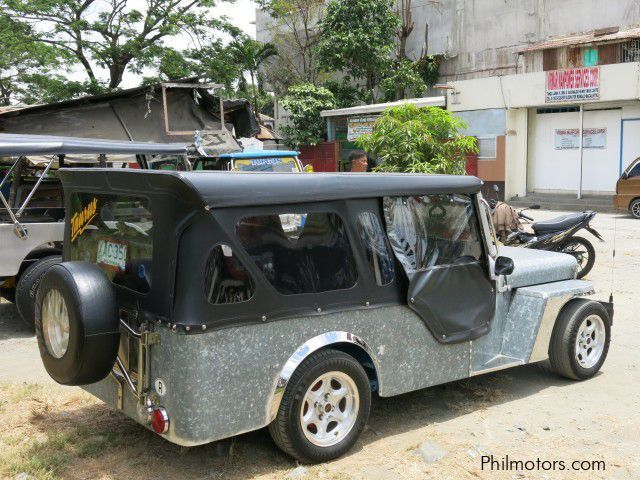 Used Owner Type Jeep 2001 Jeep For Sale Cavite Owner Type Jeep Sales Owner Type Jeep Price