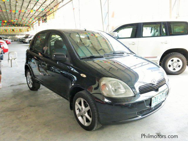 used toyota echo 2001 echo for sale pasig city toyota echo sales toyota echo price. Black Bedroom Furniture Sets. Home Design Ideas