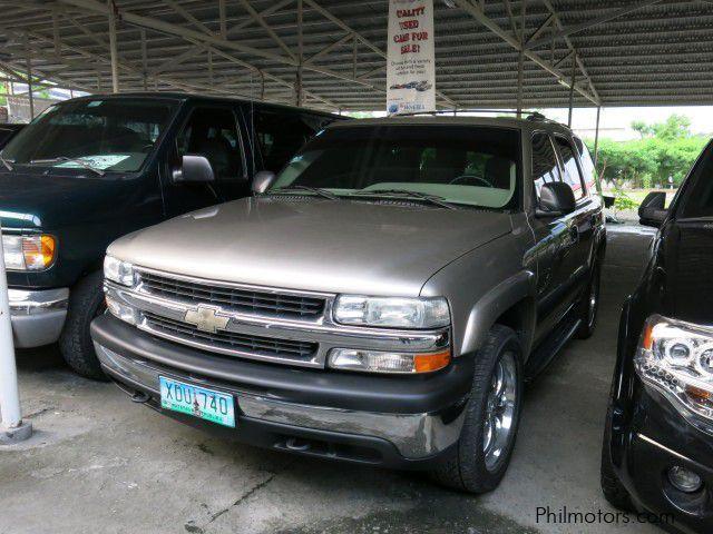 Chevrolet Tahoe on 2002 Kia Sorento For Sale