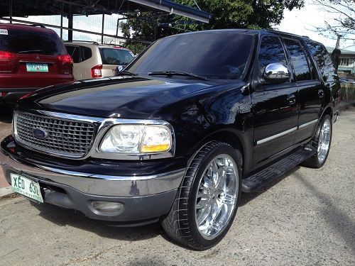 used ford expedition 2002 expedition for sale marikina city ford expedition sales ford. Black Bedroom Furniture Sets. Home Design Ideas
