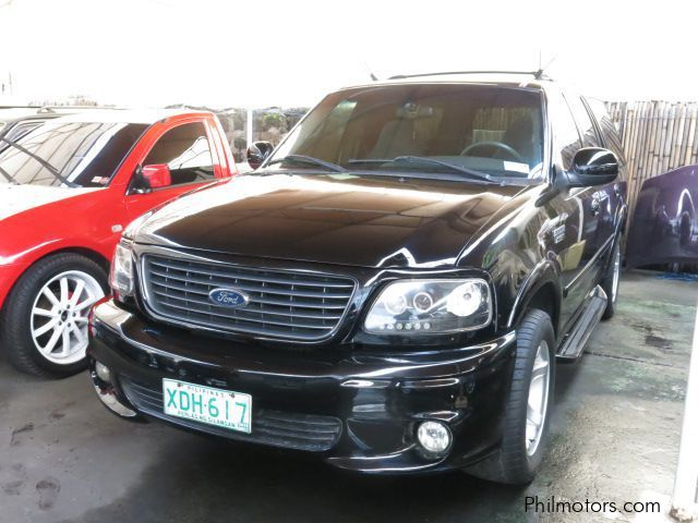 used ford expedition 2002 expedition for sale las pinas city ford expedition sales ford. Black Bedroom Furniture Sets. Home Design Ideas