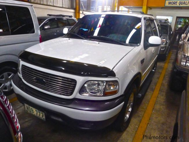 used ford expedition premiere 2002 expedition premiere for sale quezon city ford expedition. Black Bedroom Furniture Sets. Home Design Ideas