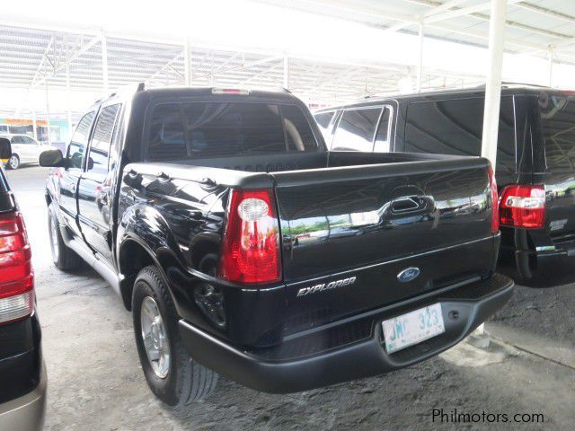 used ford explorer 2002 explorer for sale pasig city. Black Bedroom Furniture Sets. Home Design Ideas