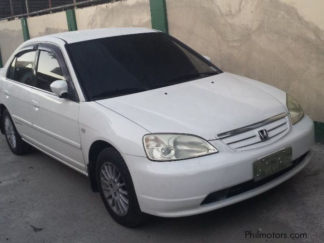 used honda civic 2002 civic for sale subic bay honda civic sales honda civic price. Black Bedroom Furniture Sets. Home Design Ideas
