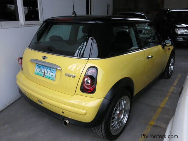 used mini cooper 2002 cooper for sale pasig city mini cooper sales mini cooper price. Black Bedroom Furniture Sets. Home Design Ideas