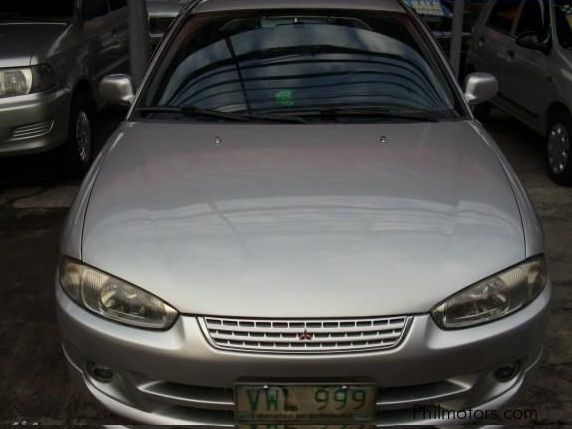 2002 mitsubishi lancer manual transmission for sale